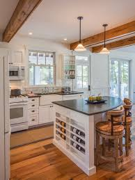 country kitchen islands country kitchen with farmhouse sink breakfast bar kitchen island