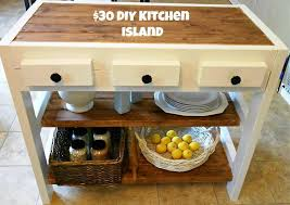 kitchen island home depot kitchen island home depot cabinets beds sofas and morecabinets