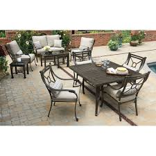 Wholesale Patio Dining Sets Wholesale Patio Dining Sets Home Design Ideas And Pictures
