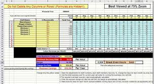 Spreadsheet Software List What Is Spreadsheet Program In Excel Spreadsheets