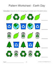33 best earth day images on pinterest earth day recycling and