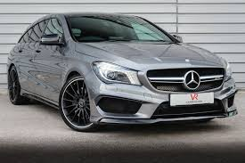 mercedes cla45 amg for sale 2015 mercedes cla45 amg 4matic for sale opulent cars