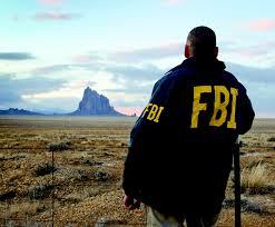 New Mexico travel agents images Fbi albuquerque history fbi