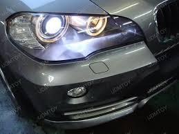 bmw x5 headlights bmw makes your bmw x5 stunning ijdmtoy for