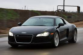 rs8 audi price 2008 audi r8 4 2 2dr all wheel drive quattro coupe pricing and options