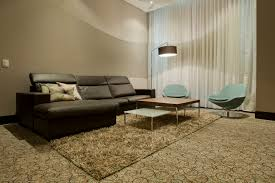 boconcept nago sofa veneto chairs lugo coffee tables and shower