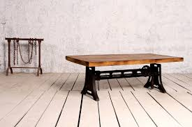 extendable coffee table to dining table coffee tables design