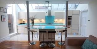kitchens chesterfield sheffield dronfield german fitted kitchen