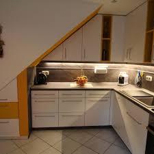 Dach Schlafzimmer Einrichten Uncategorized Kleines Platzsparend Idee Schlafzimmer Mit