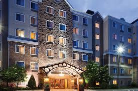 staybridge suites hotels in bloomington mn