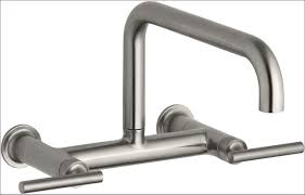 kitchen room wonderful commercial kitchen faucets wall mount