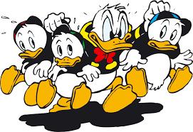 donald duck nephews tags donald duck nephews donald duck