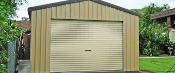 Industrial Sheds Commerical Sheds Lifestyle Sheds Sheds by Sheds U0026 Garages Shed Boss Quality Sheds And Garages