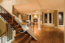 Laminate Flooring South Florida Stair Lift Company South Florida Statewide Mobility