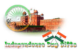 day gifts independence day gifts send independence day gift to india