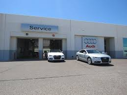 2013 used audi q7 quattro 4dr 3 0t premium plus at scottsdale