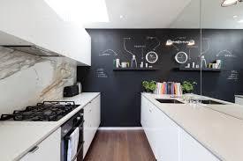 chalkboard kitchen wall ideas brilliant kitchen wall decor ideas to enhance your kitchen