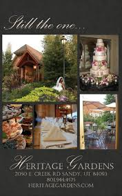 wedding planners in utah 27 best venues images on receptions utah and wedding