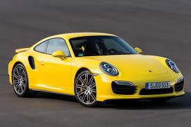porsche carrera 911 turbo 2014 porsche 911 photos informations articles bestcarmag com
