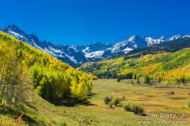 Colorado where to travel in october images Colorado fall color travel guide 2017 blog jpg