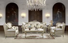 Victorian Living Room Furniture by Home Design Schemes Small Living Rooms Country Lovely Room