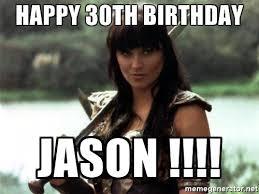 Funny 30th Birthday Meme - 20 awesome 30th birthday memes sayingimages com