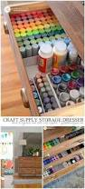 best ideas about stationary storage pinterest teen desk craft storage ideas you will want steal right now