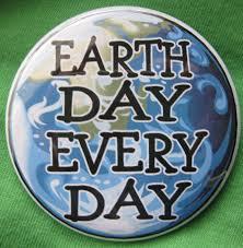 happy earth day non fiction books for kidspragmaticmom pragmaticmom