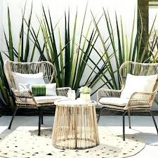 small balcony table and chairs ardellebri win page 54 vinyl patio covers patio glass table patio