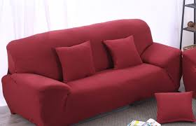 intriguing images sofa world byron cute good sofa bed australia