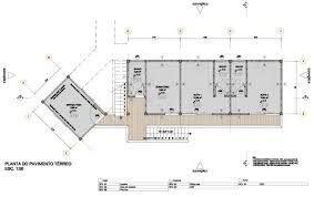Beach House Designs And Floor Plans by New Hampton Single Storey Home Design Display Floor Plan Wa