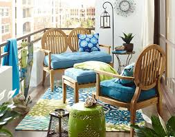 64 best rooftop redesigning images on pinterest balcony ideas