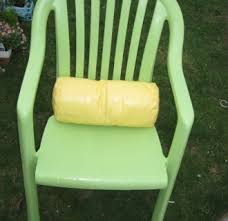 Green Plastic Patio Chairs Plastic Patio Chairs 15 Wonderful Plastic Patio Furniture Pic Ideas