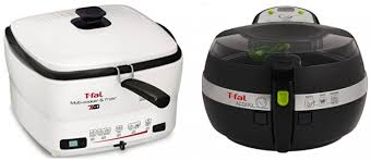 amazon black friday tfal amazon canada offers save 64 on t fal versalio 7 in 1 multi