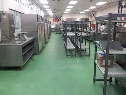 Industrial Epoxy Floor Coating Epoxy Flooring Specialist Malaysia Polyurethane Floor Coating