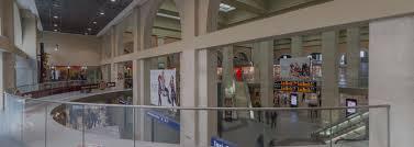 noleggio auto verona porta nuova stazione torino porta nuova galleria commerciale shopping