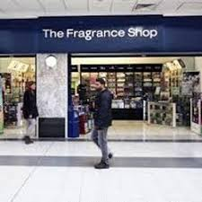 the fragrance the fragrance shop closed makeup 60d cromford ct