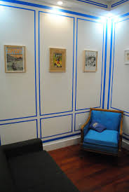 wall painters adhesive tape canvas art http www handimania diy adhesive tape 25
