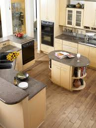 kitchen kitchen marble countertop options granite tops alternative