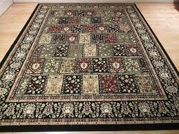 Pier One Runner Rugs Impressive Pier One Runner Rugs With Coffee Tables Mad Mats