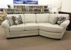 Chenille Sectional Sofa Amazing Sofa With Cuddler Remarkable Sectional Sofa With Cuddler