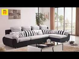 Fabric Corner Sofa Ideas What Should You Choose In Fabric - Cloth sofas designs