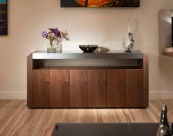 cabinet furniture beautiful profile modern sideboard for living