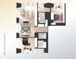 house perspective with floor plan using floor plan perspective archilogic documentation