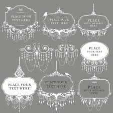 Chandelier Frame Chandelier Frame Clipart China Cps