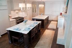 two island kitchen unique kitchen islands kitchen design concepts