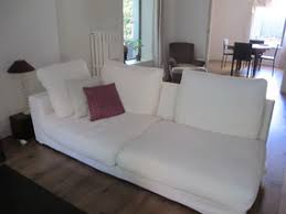coudre une housse de canapé housse coussin abat jour couture d ameublement rideaux stores