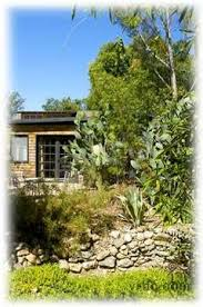 ojai vacation rentals ojai vacation rental vacation homes pinterest vacation