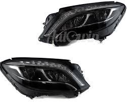 lexus rx 400h eure zufriedenheit car u0026 truck parts lighting u0026 lamps on auto lighting lamps
