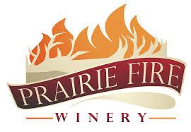 kansas vineyard u0026 grape growing resources prairie fire winery